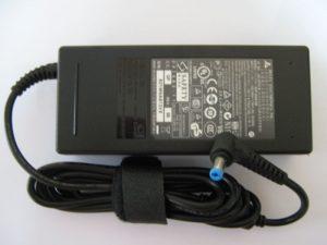 зарядно за лаптоп Acer 90W 19.V 4.74A